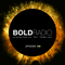 Per Pedersen presents BOLD - Episode Nº 100 (07.09.2017)