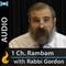 Rambam: Avadim, Chapter 3