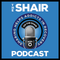 SHAIR 157: The Way Out with Charlie Levoir