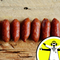 DNA Decoded: Past, Present and Sausage