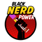 Black Nerd Power Episode 146: The one where we help open a Kibbutz