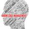 Knowledge management в команде. Как, зачем, и почему