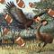 Balls In Your Ear -Season 3- Super Bowl