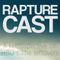 RaptureCast – Season 3, Episode 7 – The Most Powerful Man in the World (and His Identical Twin Broth