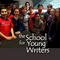 School For Young Writers-17-10-2017-Speeder Spenders produced by Paparoa St School