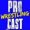 "AJ (Lee) Mendez Brooks ""Crazy Is My Superpower"" panel – PWC107"