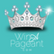 133: Behind-the-Scenes of the Miss United States Pageant with National Director, Stephi Williams