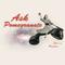 Ask Pomegranate Episode #25