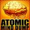 Atomic Mind Dump - Episode 104 - Joke Cucked