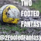 Two Footed Fantasy 17/11/17