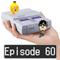 "Rotten Banana Cast Episode 60- ""8 month missing gap!"""