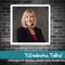 TuDiabetes Talks: Social Media and Diabetes