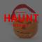 Haunt Weekly - Episode 115 - Haunting Holidays