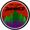 Comics Podcast Of The Damned Ep 98: Stop Trek!