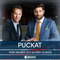 #31 Puckat - Finalduellen