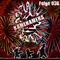 Kamehameha - Folge 036 - Jahresrückblick mit Kristallkugel