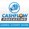CFP 035: Launch and Grow Your Productized Service Business with Brian Casel