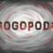 Episode 64:  UFC 210 (BoobGate)