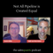 066: Not All Sales Pipeline is Created Equal