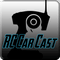 RC Car Cast Ep 29 - The Return