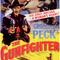 Episode 99 - The Gunfighter