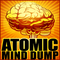 Atomic Mind Dump - Episode 105 - Keep out the Ill Eagles