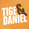 (06-02-17) Tige and Daniel Full Show Replay