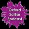 Oxford Scibar:Prof Sophie Scott