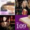 Catholic Playlist Worship - Episode #109 - December 22, 2017