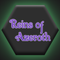 Reins of Azeroth episode 74.5 - Announcement