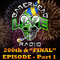 Episode 200, Part 1 - The Return of Viking Jesus