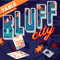 Bluff City 01: A Bowling Alley, A Boxer, and A Bird Pt. 1