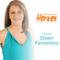 Dawn Ferrentino - Heroes Podcast