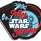 My Star Wars Story Extra! It's a Wonderful Life 2017