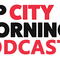 Rip City Mornings 209