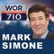 Mark Simone Show 6-20-2017 Hour 2