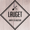 Lauget Podcast - Episode 10