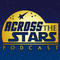 Across The Stars - A Galactic Introduction