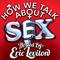Kris and Joe from Emojibator - Episode #151