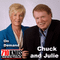 Chuck and Julie - July 12, 2017 - Hour 1