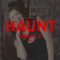 Haunt Weekly - Episode 114 - Margee Kerr