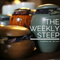 The Weekly Steep || September 8th, 2017