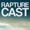 RaptureCast – Season 3, Episode 8 – The Book of Nora