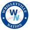 Wrigleyville Nation Ep 155 - Guest: LEN KASPER, Cubs Preview, Darvish, & More