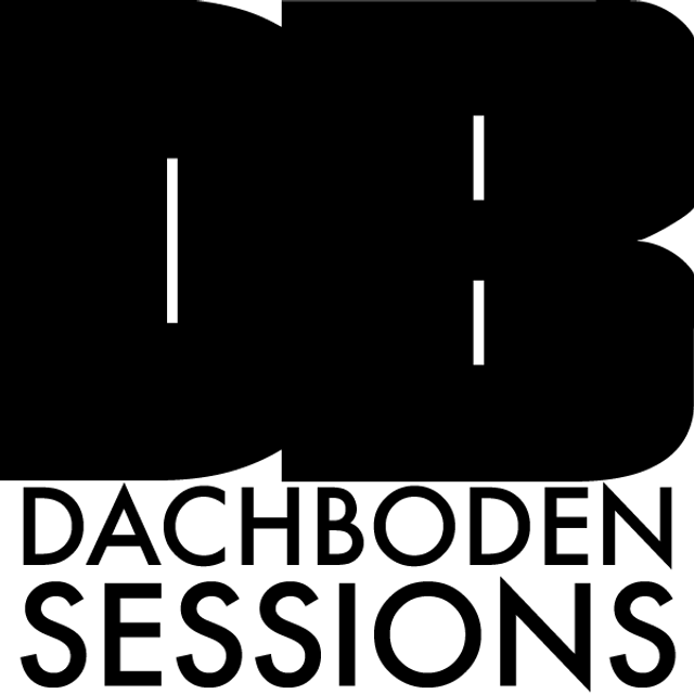 Dachboden Session January 22 2017