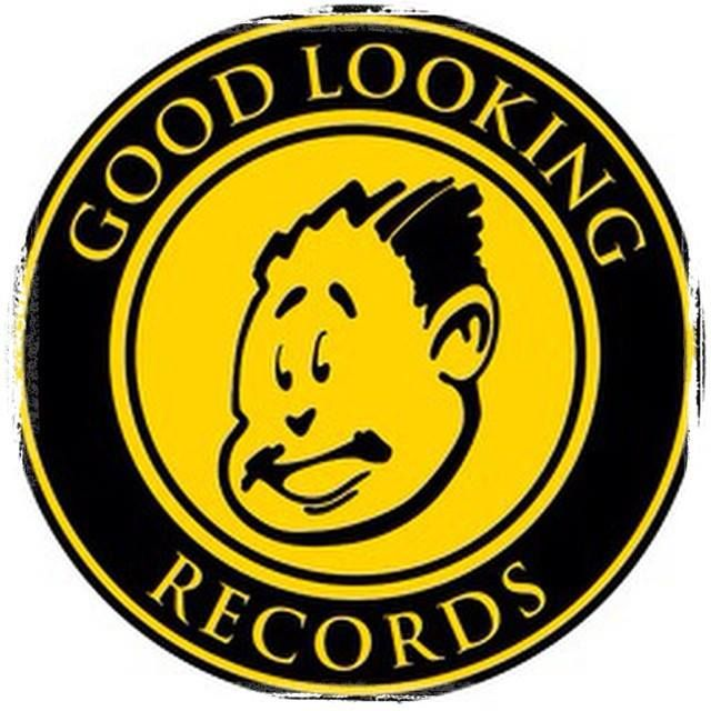 Good Looking Records Tribute Mix