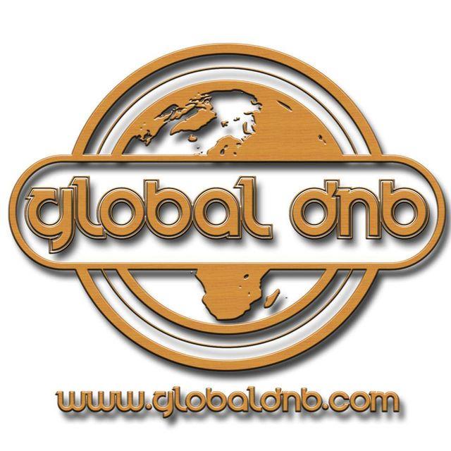 Mb'Chimes Global liquid kicks Radio Show 23
