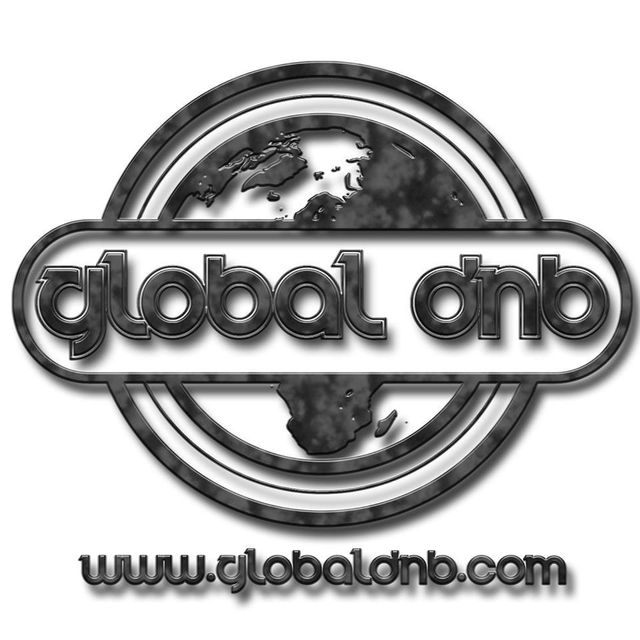 Mb'Chimes Global liquid kicks Radio Show 24