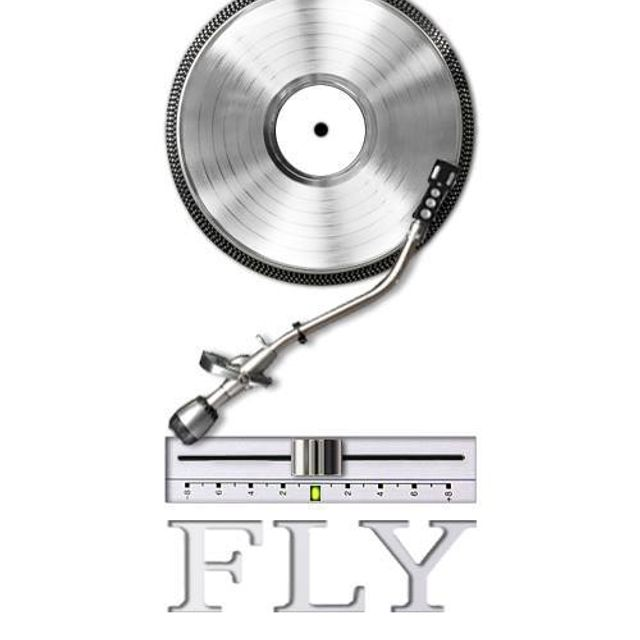 2Fly - Supermix - Party Tunes