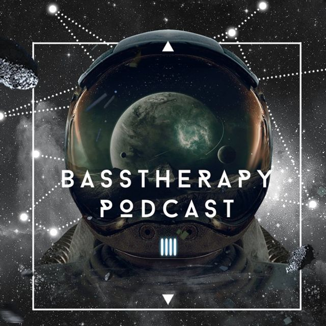 BassTherapy Podcast #005